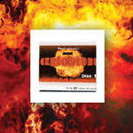 The Hollywood Edge Patricio Libenson Explosions for the 21st Century Sound Effects Library (Download)