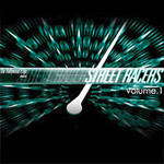 The Hollywood Edge Street Racers Volume 1 Sound Effects (Download)