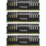 Patriot Viper Xtreme Edition DDR4 16GB 2400 MHz Low Latency Quad Memory Kit