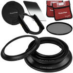 FotodioX WonderPana Absolute Essentials Kit for Rokinon/Samyang 14mm Lens