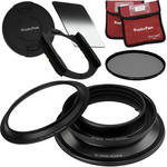 FotodioX WonderPana Absolute Essentials Kit for Tokina 16-28mm Lens