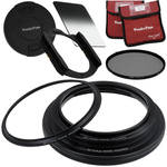 FotodioX WonderPana Absolute Essentials Kit for Zeiss 15mm Lens