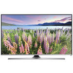 "Samsung J5500 Series 48""-Class Full HD Smart LED TV"