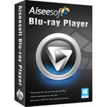 Great Harbour Software Aiseesoft Blu-ray Player (Download)