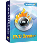 Great Harbour Software Aiseesoft DVD Creator (Download)
