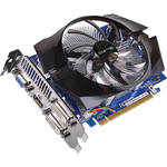 Gigabyte GeForce GT 740 Graphics Card