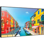 "Samsung OM55D-W 55""-Class Full HD Commercial LED Display"