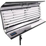 Dracast LED T-4000 Tube Daylight Light with DMX