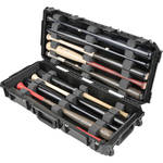 SKB iSeries 10 Baseball Bat Case