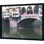 "Da-Lite 24822V Imager 37.5 x 88"" Fixed Frame Screen"