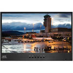 "Tote Vision LED-1562HD 15.6"" Full HD Commercial LED Monitor"