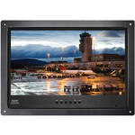 "Tote Vision LED-1562HDL 15.6"" Full HD Commercial LED Monitor"