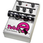 Electro-Harmonix Tube EQ Analog Parametric/Shelving Equalizer