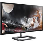 "LG 31MU97C-B 31"" Widescreen LED Backlit IPS Monitor"