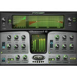 McDSP Channel G v6 (Native, Download)