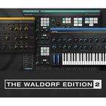 Waldorf Waldorf Edition 2 (Electronic Download)