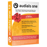 Audials USA One 12 (Download)