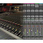 Secrets Of The Pros Recording and Mixing Series (RMS) Level 1