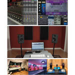 Secrets Of The Pros Recording/Mix Series and Pro Recording/Mixing Series Bundle (Download)