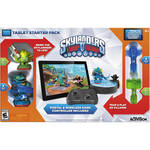 Activision Skylanders Trap Team Tablet Starter Pack (Android/iOS)