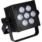 Blizzard Lighting HotBox RGBW LED Effects Light