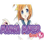 DEGICA Manga Maker ComiPo! Steam Key (Download)