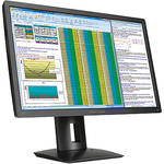 "HP Z27q 27"" Widescreen LED Backlit LCD Monitor (Smart Buy)"