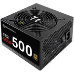 Thermaltake TR2 500 Watt 80 Plus Gold Power Supply