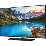 "Samsung 677 Series HG48ND677DFXZA 48""-Class Full HD Hospitality LED TV"