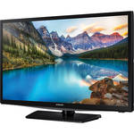 Samsung 670 Series HG28ND670AFXZA 28