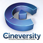 Maxon Cineversity Online Training & Education (1 User)