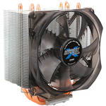 ZALMAN USA CNPS10X Optima CPU Cooler