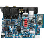 Creek RUBY DAC Module for Evolution 50A and Evolution 100A Amplifiers