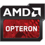 AMD Opteron 6376 2.3 GHz 16-Core G34 Processor