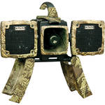 PRIMOS Alpha Dogg Electronic Call