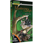 PRIMOS DVD: Mastering the Art - Deer Hunting