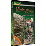 PRIMOS DVD: Mastering the Art - Ground Blind Hunting