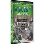 PRIMOS DVD: The TRUTH 7 - Incoming