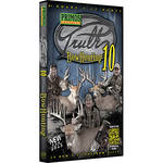 PRIMOS DVD: The TRUTH 10 - Bow Hunting