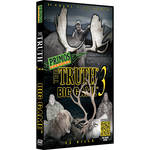 PRIMOS DVD: The TRUTH 3 - Big Game