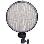 AXRTEC AXR-R-800BV Bi-Color LED Round Light