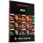 Red Giant Magic Bullet Mojo 2.0 Upgrade (Download)