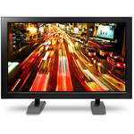"Orion Images Economy Wide Series 32"" LED CCTV Monitor"