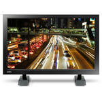 "Orion Images Economy Wide Series 42"" LED CCTV Monitor"