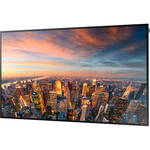 "Samsung DM-D Series 82"" Full HD Commercial LED Monitor"