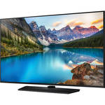 "Samsung 690 Series HG32ND690DFXZA 32""-Class Full HD Smart Hospitality LED TV"