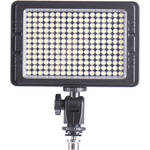 AXRTEC AXR-C-160D On-Camera LED Light (144 LED)