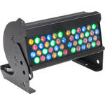 Elation Professional Colour Chorus 12 Light Bar (48 LEDs)