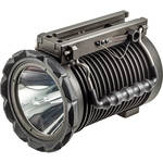 SureFire HellFighter 5 WeaponLight and Searchlight