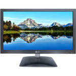 "UPSTAR P220YM 22"" Class FHD Widescreen LED-Backlit Monitor"